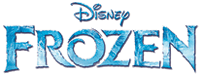 Disney Frozen – Matching Game On-the-Go Edition