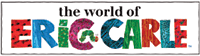 The World of Eric Carle™ Matching Game